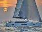 Kurs nastopień  żeglarza jachtowego