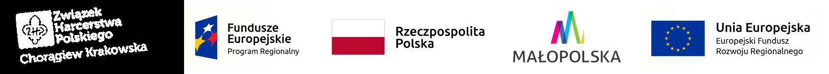 ZHP Chorągiew Krakowska -