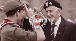 Szare Szeregi: Alert Pamięci – 80. rocznica przejścia ZHP dokonspiracji