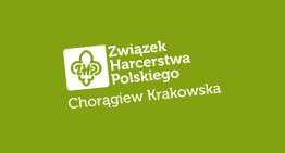 Informacja ws. COVID-19: Wstrzymanie śródrocznej działalności harcerskiej do31 marca 2020 r.
