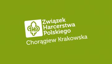 Zlot Drużyn Wędrowniczych ZHP Chorągwi Krakowskiej