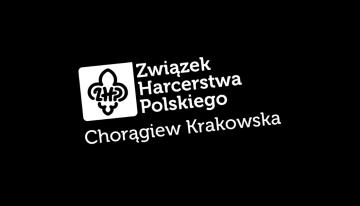 Nawieczną wartę odszedł hm. Tadeusz Kasprzycki
