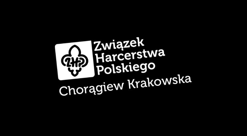 Żałoba – nawieczną wartę odszedł hm. Władysław Pancerz